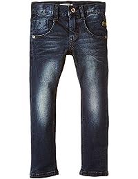 Name it 13117149 - Jeans - Uni - Garçon