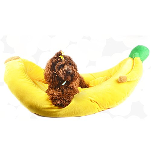 ltuotu-3-taille-mat-elegant-hot-dog-de-bande-dessinee-chat-mignon-en-forme-de-banane-sweet-home-fond
