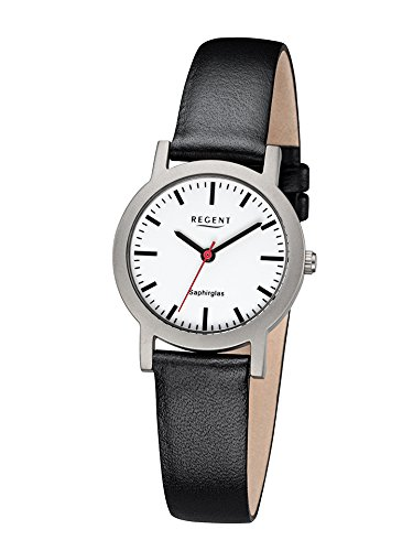 regent-f1108-station-clock-with-sapphire-crystal-titanium-with-leather-strap