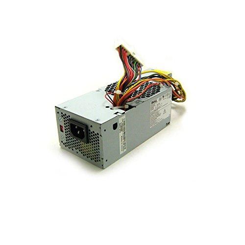 Gehäuse Netzteil Dell h275p-01275W Optiplex GX520GX620740745755SFF