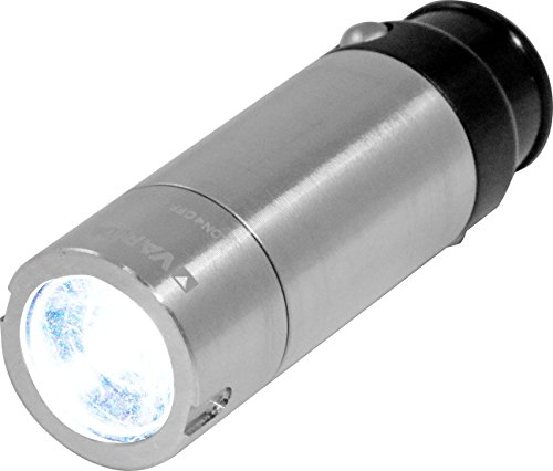 varta-rechargeable-car-light-12v