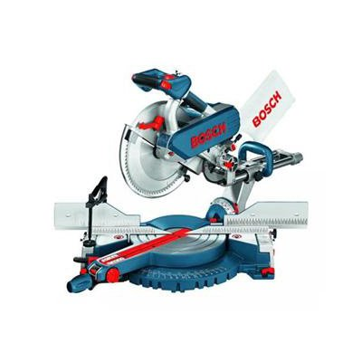 Bosch mitre saws drop chop saw reviews this is a fantastic sliding mitre saw from bosch that is a true workhorse for the tradesmen that need a strong reliable saw the saw is in the high price greentooth Gallery