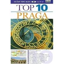 Florencia y Toscana. Guías Visuales TOP 10