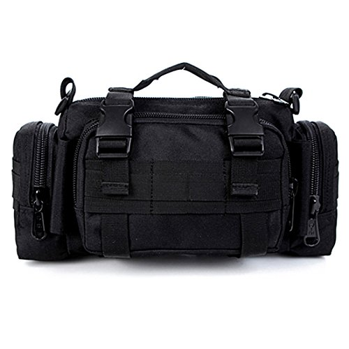 yihya-militare-multifunzionale-nylon-bag-tactical-marsupio-tattico-messenger-zaino-bag-zaino-di-assa