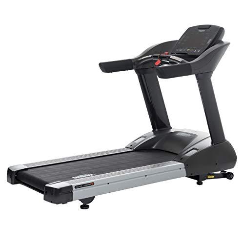 41w47jLWLHL. SS500  - Taurus Commercial Treadmill 10.5 Pro - FREE INSTALL