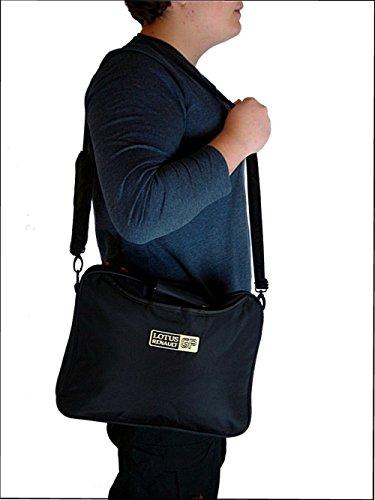 lotus-renault-f1-team-messenger-shoulder-bag