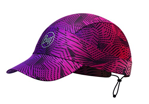 Buff Pack Run Cap R Kappe, Meeko Multi, One Size