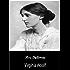 Mrs. Dalloway (English Edition)