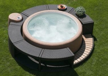marinoir-bordo-per-jacuzzi-300-resort-e-220-legend-moka