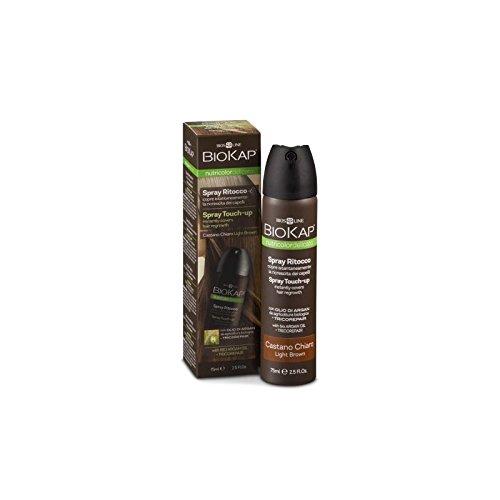 biokap-spray-ritocco-biondo-per-coprire-la-ricrescita-in-un-attimo-75ml