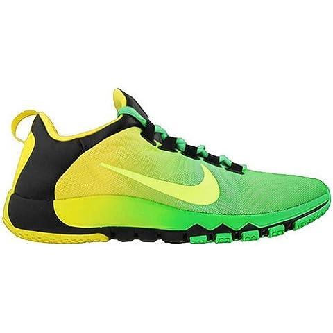 Nike Free Trainer 5.0 (V5) 644671 Herren Fitnessschuhe