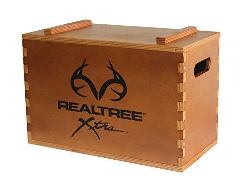 realtree-ammo-box-by-realtree