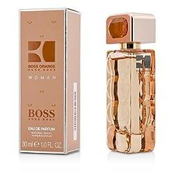 Hugo Boss Boss Orange Eau De Parfum Spray- 30ml/1oz