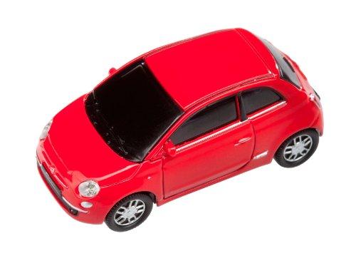 autodrive-memoria-usb-20-de-8-gb-diseno-fiat-500-rojo
