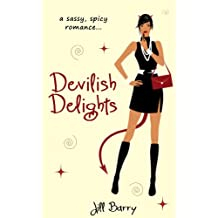 Devilish Delights