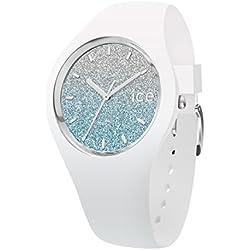 Reloj Ice-Watch para Unisex 013425
