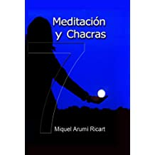 Meditación y Chacras