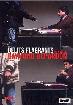 Flagrants Delits - Délits