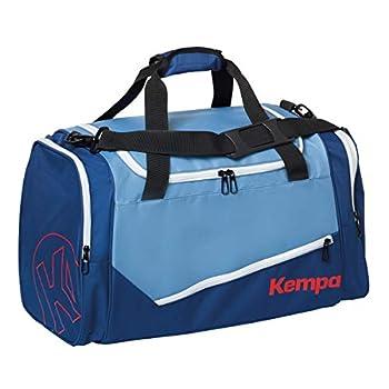 Kempa EBBE FLUT Sports Bag...
