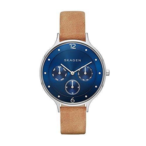 skagen-anita-reloj-de-pulsera