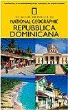 Repubblica Dominicana. Ediz. illustrata