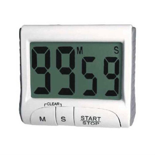 portable-large-lcd-digital-kitchen-timer-count-down-up-with-loud-alarm