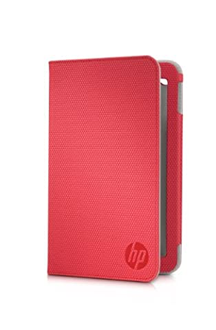 HP E3F48AA Etui pour HP Slate 7
