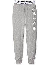 Calvin Klein Jungen Sporthose Modern Cotton (Lg) Track Pant