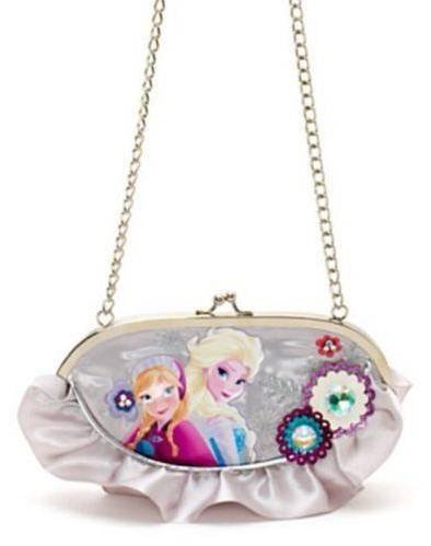 disney-authentic-frozen-satin-handbag-for-girls-artwork-of-anna-and-elsa