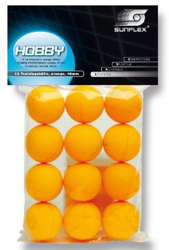 Sunflex Bälle HOBBY, 20803