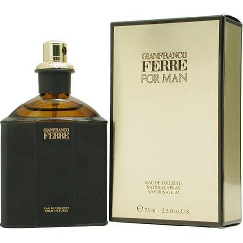 gianfranco-ferre-for-man-125ml-eau-de-toilette-spray