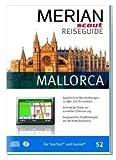 MERIAN scout Reiseguide - Mallorca