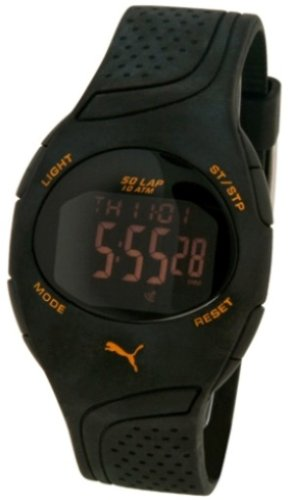 puma-energy-gents-black-rubber-strap-and-lcd-dial-watch