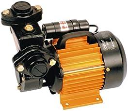 Kirloskar Jalraaj 0.5 H.P Water Pump