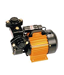 Kirloskar 0.5 Hp Jalraaj Self Priming Water Pump