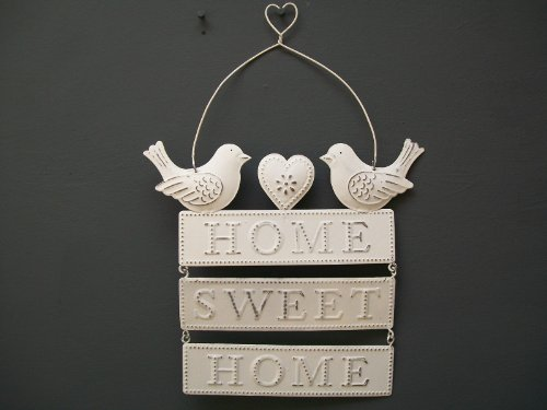 sass-belle-vintage-cream-home-sweet-home-hanging-plaque-with-birds-heart
