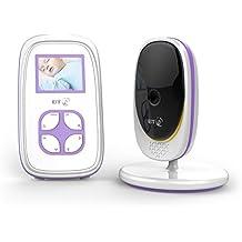 BT Video Baby Monitor 2000 (Certified Refurbished)