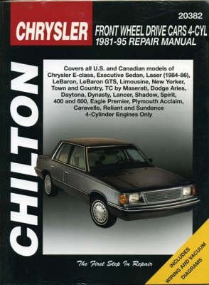 chrysler-front-wheel-drive-cars-4-cylinder-1981-95-repair-manual-by-chilton-automotive-books-publish