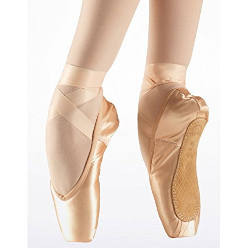 punta-danza-classica-grishko-2007-suola-sh-pianta-xxxx-55-385-39