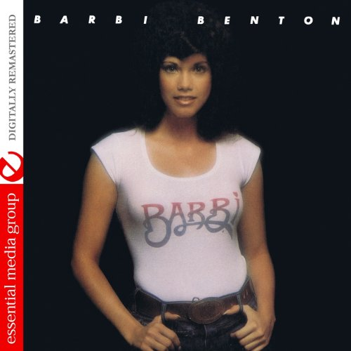 Barbi Benton (Digitally Remastered)