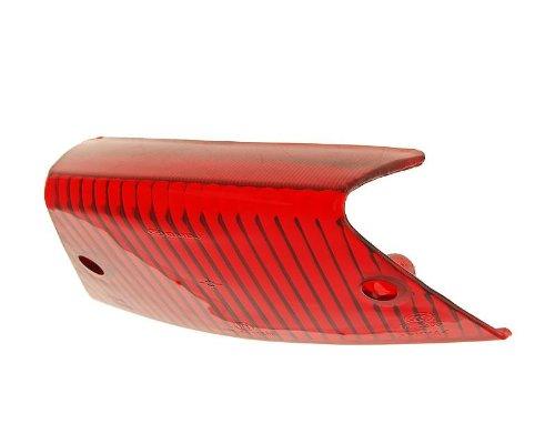Rücklichtglas für PIAGGIO Zip 50 4T DT AC 00-05 ZAPC250