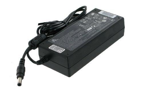 Preisvergleich Produktbild Original ZEBRA Netzteil FSP060-RPBA für Zebra DA402 Drucker
