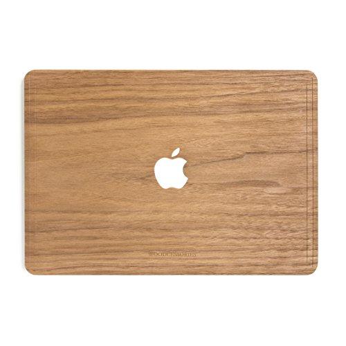woodcessories-ecoskin-cover-skin-sticker-adesivo-per-macbook-11-air-di-legno-naturale