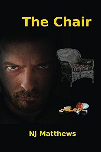 The Chair por Norman Matthews epub