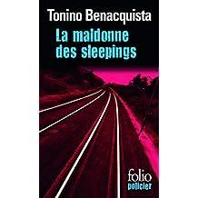 La Maldonne des sleepings