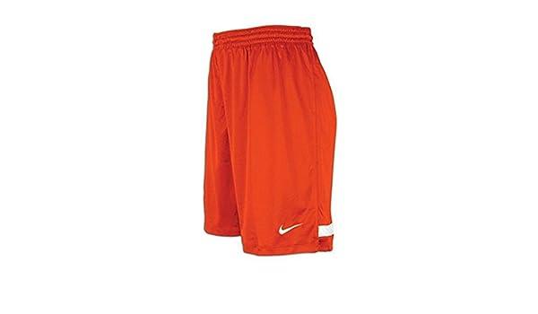Buy Nike Hertha Knit Boys Short Us Tm White Tm White Tm Black S