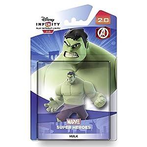 Disney Infinity 2.0: Einzelfigur – Hulk – [alle Systeme]