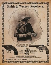 tin-sign-tin-signs-smith-wesson