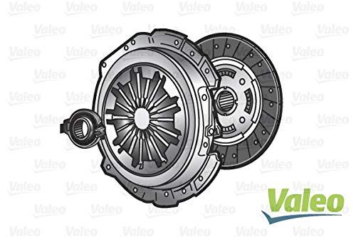 VALEO 832263-VAL Kupplungssätze