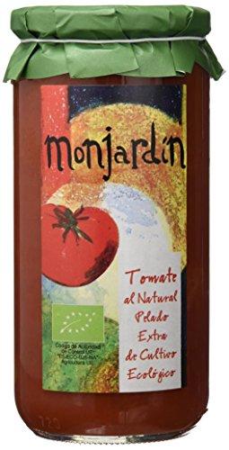 el-navarrico-tomate-al-natural-entero-de-cultivo-ecologico-paquete-de-3-x-660-gr-total-1980-gr